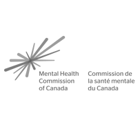 The Mental Health Commission of Canada