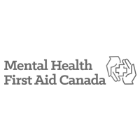 Mental Health First Aid Canada