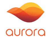 Create with Aurora